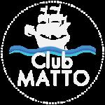 Club Matto